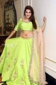 Sita Narayan Stills (12)