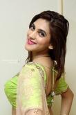Sita Narayan Stills (14)