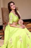 Sita Narayan Stills (15)