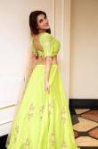 Sita Narayan Stills (16)