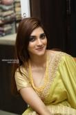 Sita Narayan in saree stills (10)
