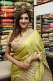 Sita Narayan in saree stills (2)