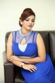 Actress SK Attiya Stills (13)