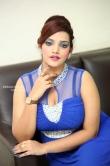 Actress SK Attiya Stills (14)