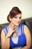 Actress SK Attiya Stills (15)