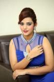 Actress SK Attiya Stills (16)