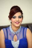 Actress SK Attiya Stills (17)