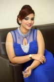 Actress SK Attiya Stills (18)