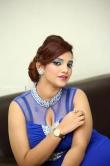 Actress SK Attiya Stills (19)