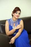 Actress SK Attiya Stills (20)