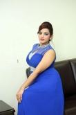Actress SK Attiya Stills (21)