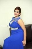 Actress SK Attiya Stills (22)