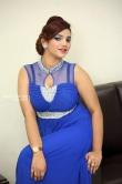 Actress SK Attiya Stills (23)