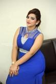 Actress SK Attiya Stills (24)