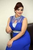 Actress SK Attiya Stills (25)