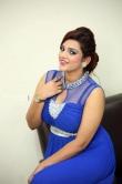 Actress SK Attiya Stills (27)