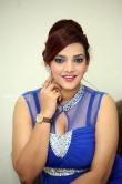 Actress SK Attiya Stills (28)
