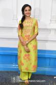 Smruthi-Venkat-photos-1
