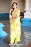 Smruthi-Venkat-photos-10