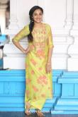 Smruthi-Venkat-photos-11