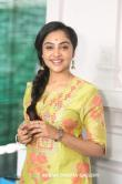 Smruthi-Venkat-photos-13