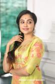 Smruthi-Venkat-photos-15
