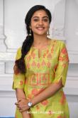 Smruthi-Venkat-photos-5