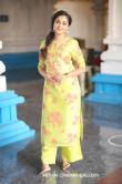Smruthi-Venkat-photos-7