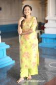 Smruthi-Venkat-photos-9