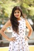 Actress Sohal Soni Stills (10)