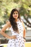 Actress Sohal Soni Stills (11)