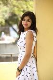 Actress Sohal Soni Stills (12)