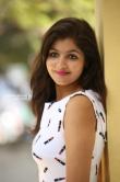 Actress Sohal Soni Stills (13)