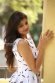 Actress Sohal Soni Stills (14)