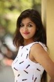 Actress Sohal Soni Stills (15)