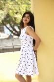 Actress Sohal Soni Stills (16)