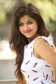 Actress Sohal Soni Stills (17)