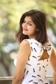 Actress Sohal Soni Stills (19)