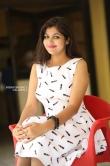 Actress Sohal Soni Stills (20)