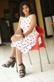 Actress Sohal Soni Stills (22)