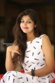 Actress Sohal Soni Stills (23)