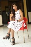 Actress Sohal Soni Stills (24)
