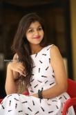 Actress Sohal Soni Stills (25)