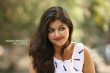Sohal Soni at bailampudi movie first look launch (1)