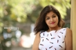 Sohal Soni at bailampudi movie first look launch (2)