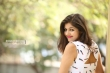 Sohal Soni at bailampudi movie first look launch (3)