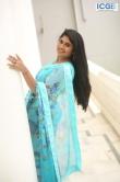 Anchor Sonia Chowdary at Ninnu Thalachi movie press meet (10)