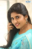 Anchor Sonia Chowdary at Ninnu Thalachi movie press meet (12)