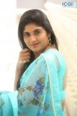 Anchor Sonia Chowdary at Ninnu Thalachi movie press meet (13)