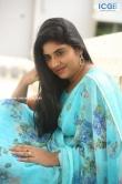 Anchor Sonia Chowdary at Ninnu Thalachi movie press meet (14)